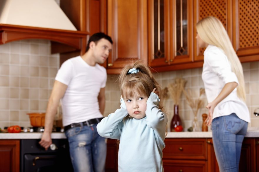 Photo of About A Child Custody Lawyer