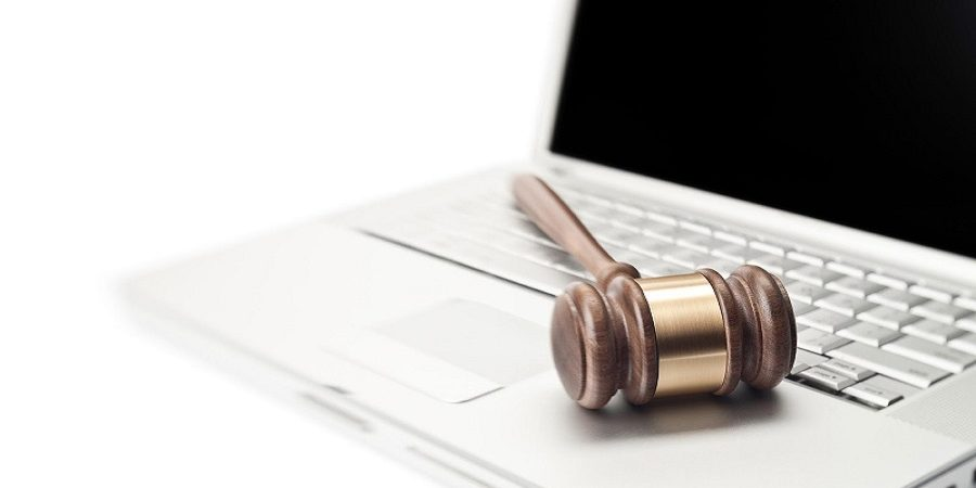 Photo of Is It Safe to Rely on Online Legal Services?
