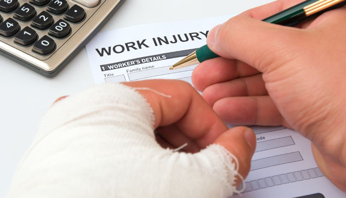 Photo of Tips to Win Your Personal Injury Claims