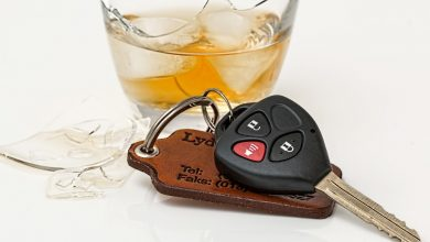 Photo of How To Build a Strong Case for Drunk Driving?