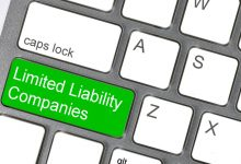 Photo of About Limited Liability Companies