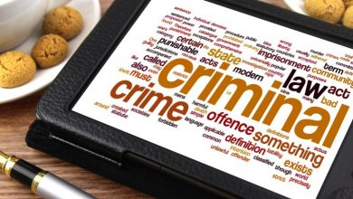 Photo of Why Criminal Defense is so Important in Arizona