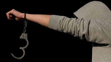Photo of What You Can Expect From The Best Criminal Defense Lawyer