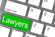 Photo of How to Find Lawyers in Melbourne You Can Count On