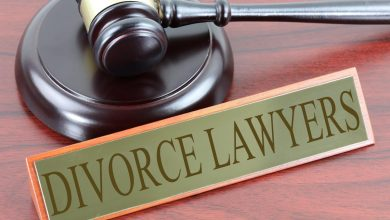 Photo of Signs that you need to divorce for a happier life
