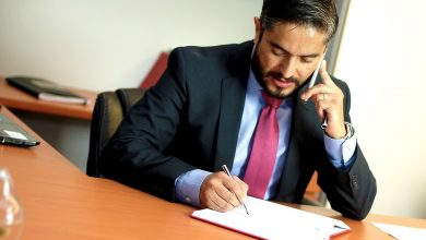Photo of YOUR GUIDE TO HIRING AN EMPLOYMENT LAWYER