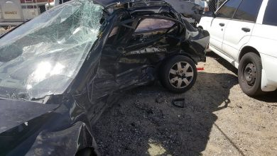 Photo of How To Find The Right Accident Attorney For your car crash?