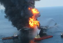 Photo of Get To Know More About Oil Rig Explosions