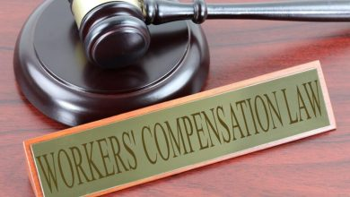Photo of Can I File Worker's Compensation Claims Without a Lawyer?