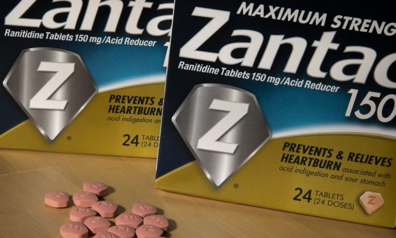 Photo of How to use the Zantac Lawsuits?