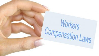 Photo of How to File a workers compensation claim in Nashville