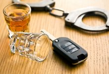 Photo of Benefits of hiring a DWI attorney in Fort Worth