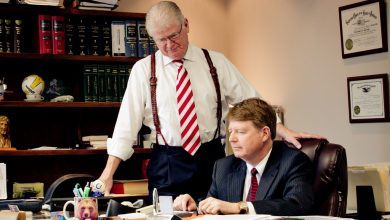 Photo of Inheritance matters: How to choose the ideal law firm?