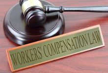 Photo of How To File A Workers Compensation Claim